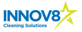 INNOV8 Cleaning Solutions